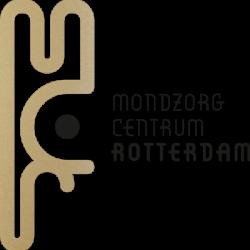 Logo Mondzorg Centrum Rotterdam